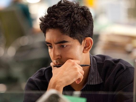 The-Newsroom-Amen-Dev-Patel1Ajt