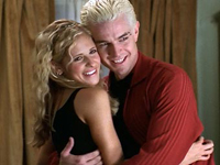 BuffySummers_Spike