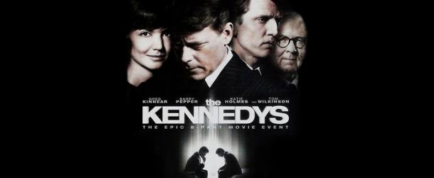 kennedys-miniseries_610x250