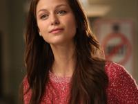 Glee_Melissa Benoist