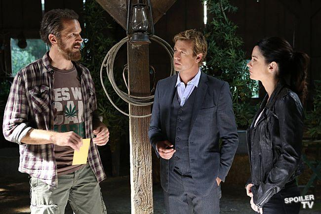 The Mentalist – Episode 5.10 – Panama Red – Promotional Photos (1)_FULL