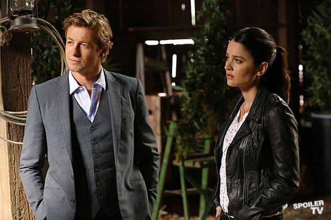 The Mentalist – Episode 5.10 – Panama Red – Promotional Photos (2)_FULL