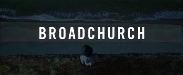broadchurch-101-01