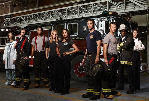 chicago-fire-spinoff-nbc
