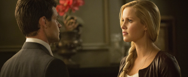 The Vampire Diaries_420-c