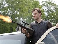 Walking Dead 316c