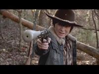 Walking Dead 316d