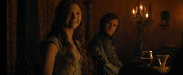 game of Thrones_301