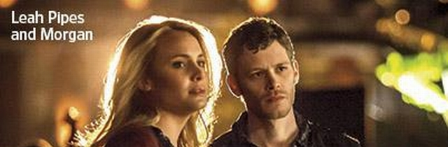 4×20-The-Originals-Stills-from-EW-Better-Quality-the-vampire-diaries-34071186-402-347