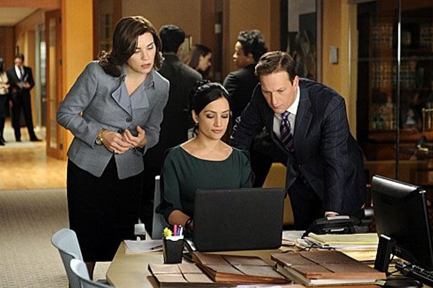 The_Good_Wife_422-03