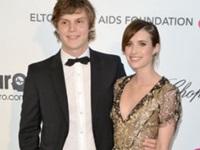 Emma-Roberts-Evan-Peters-Feature-300×206 (1)