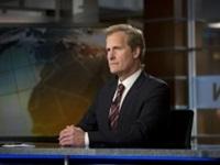 The-Newsroom-Season-2-Episode-2-The-Genoa-Tip-2-550×366-300×199