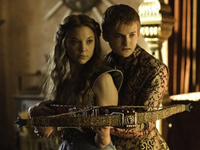 cult-game-of-thrones-margaery-joffrey