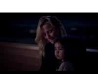 Grey's anatomy 10×02
