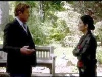 The_Mentalist-608-a