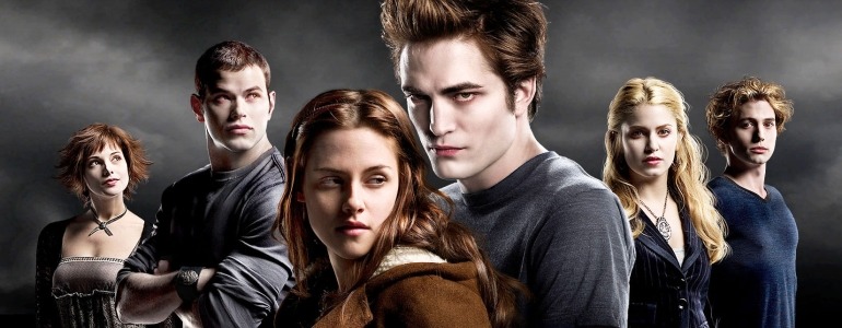Twilight_Cast_770x300