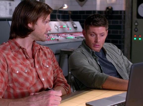 supernatural-909-02
