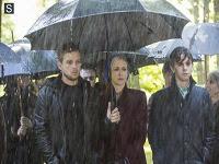 Bates Motel – Episode 2.01 – Gone But Not Forgotten – Promotional Photos (7)_595_slogo