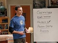 The-Big-Bang-Theory-7×21-3