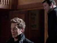 TheFollowing_2x13-joeryan