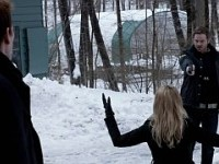 TheFollowing2x13mikelily