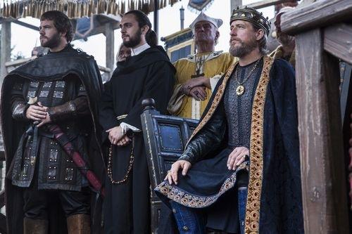 Vikings2x07ecbert