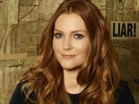 darby-stanchfield-scandal-ABC-season-3-finale
