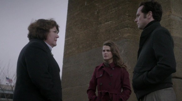 TheAmericans2x13end