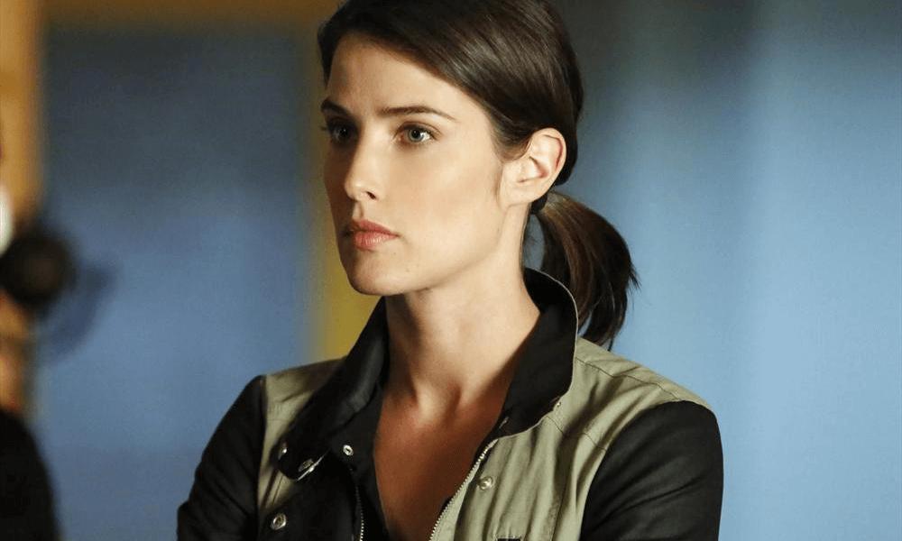 agents of shield recensione 1x20