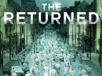 thereturned_2