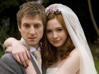doctor-who-amy-pond-rory-williams