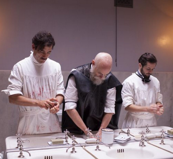 The-Knick-1×01