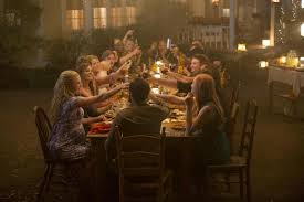 true blood 7x10b