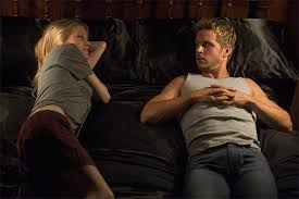 true blood 7x10e
