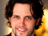 Nathan-Parsons-the-originals