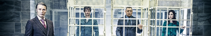 Hannibal-Promo-Picture
