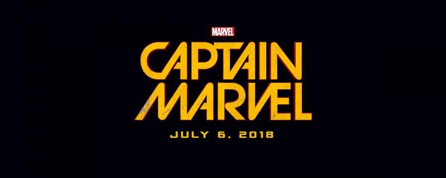 marvel-captain-marvel