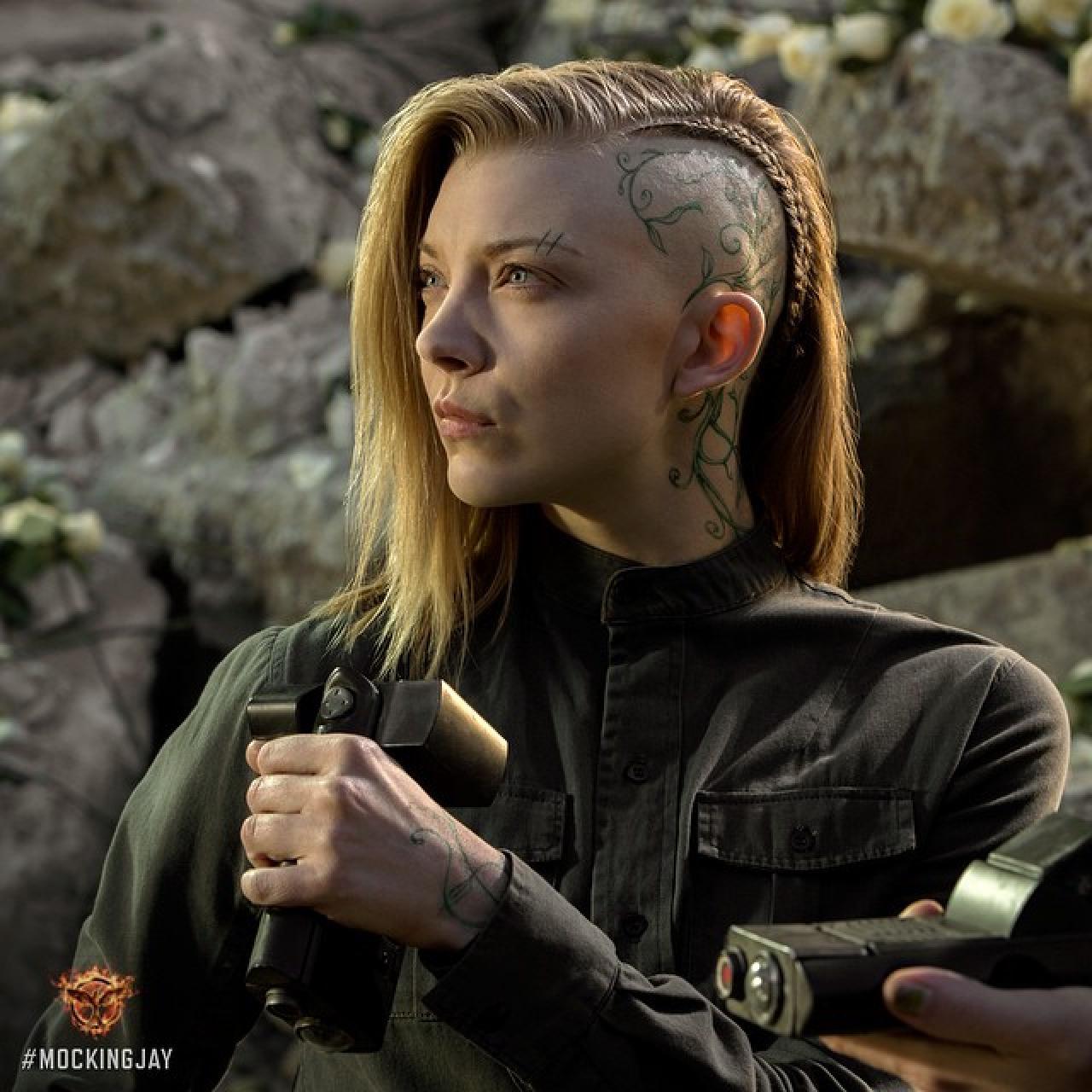 The-Hunger-Games-Mockingjay-–-Part-1-Natalie-Dormer-4