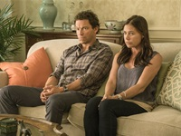 the-affair-episode-7_article_story_large