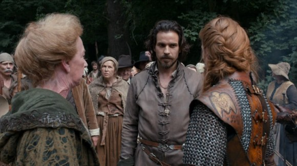 The.Musketeers.S02E04