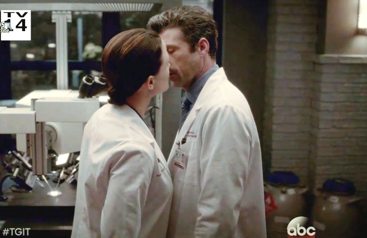 Greys-Anatomy-11×17-With-or-Without-you