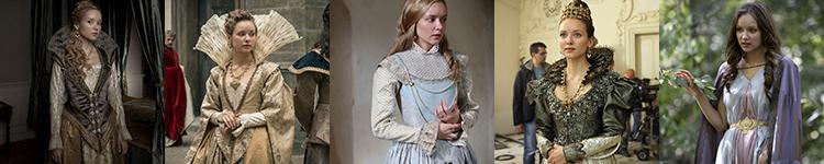 ma come ti vesti_musketeers_anne