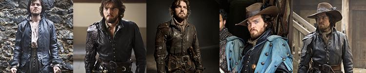 ma come ti vesti_musketeers_athos