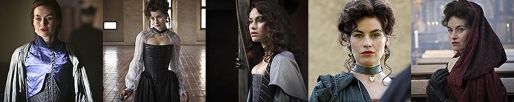 ma come ti vesti_musketeers_milady