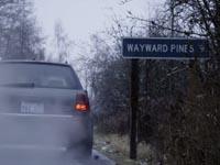 Wayward Pines_103-4