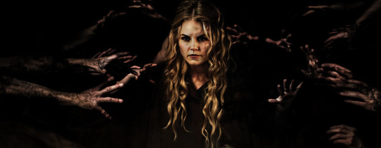 once upon a time_ dark emma