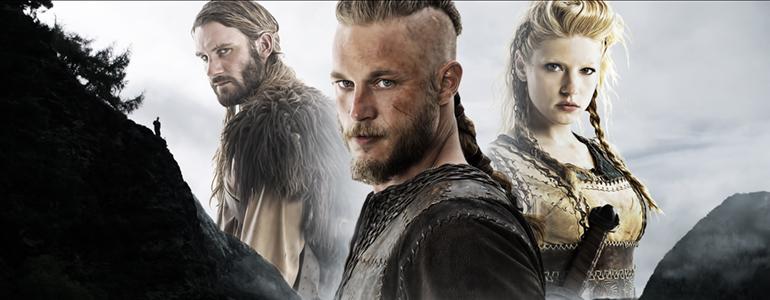 vikings_2013_tv_series-HD