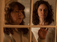 the leftovers_s2_2