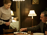 downton abbey_605_stills_2