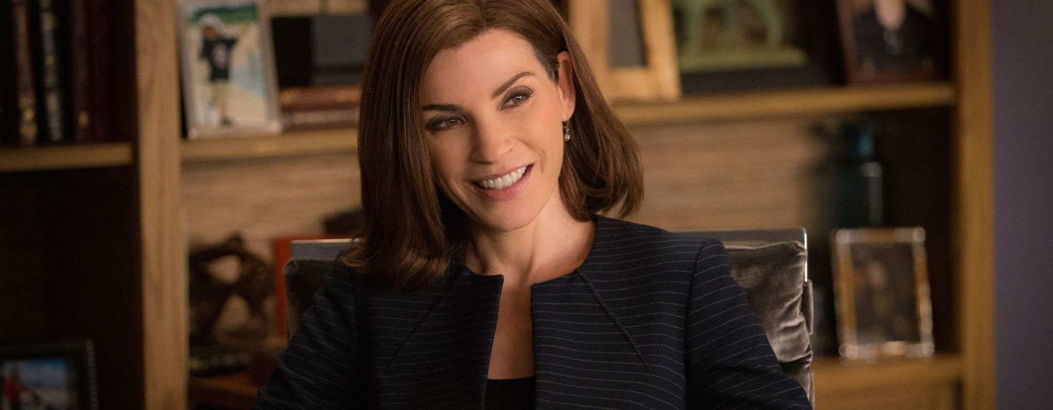 the good wife_702_5